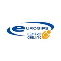 Eurogips Centro Ceiling