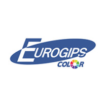 Eurogips Color Srl