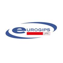 Eurogips Lario