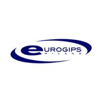Eurogips Milano Srl