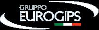 Gruppo Eurogips